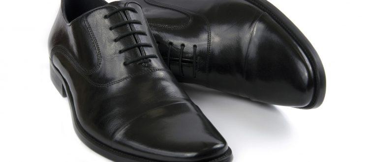 Oxford Schuhe: Stil und Eleganz auf chicen Sohlen