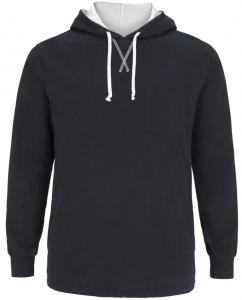 Sweatshirt NISSE