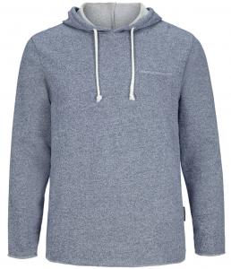 Sweatshirt TROND