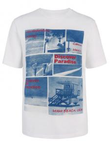 T-Shirt JESPER