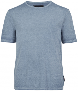 T-Shirt MAGNAR