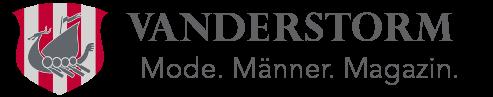 Jan Vanderstorm Logo