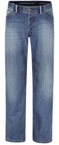 Jeans TORGILS