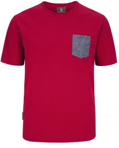 T-Shirt HELGO