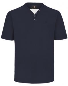 T-Shirt VEIKKO