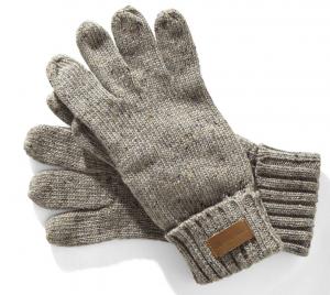 Handschuhe BERTWIN
