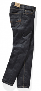Jeans HOLDGER