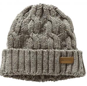 Mütze HARDIN