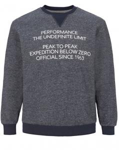 Sweatshirt JELKE