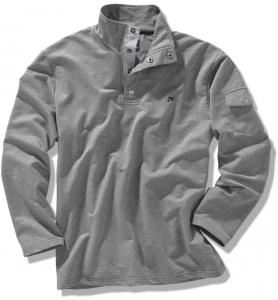 Sweatshirt TORKEL