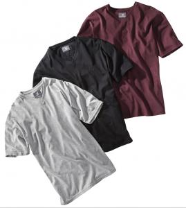 T-Shirt NANTWIN