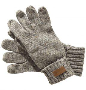 Handschuh BERTWIN