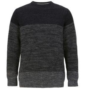 Pullover WALRAM