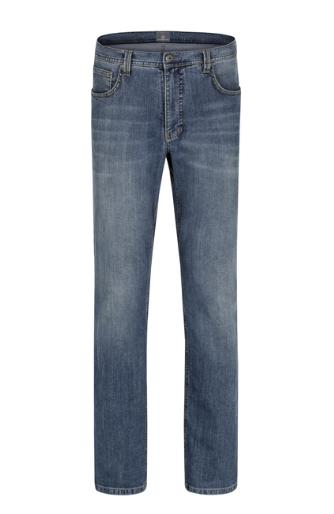 Jeans THORFINN