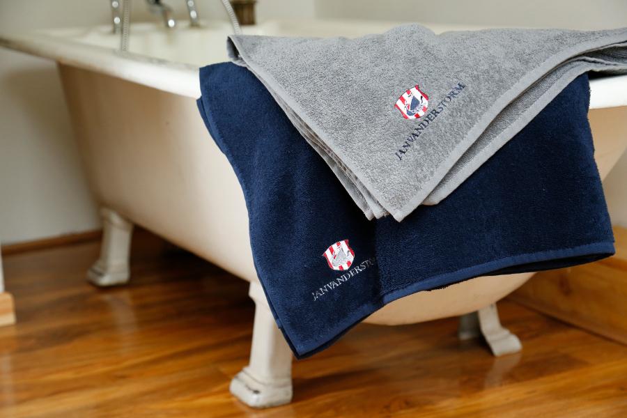 Handtuch DURIN