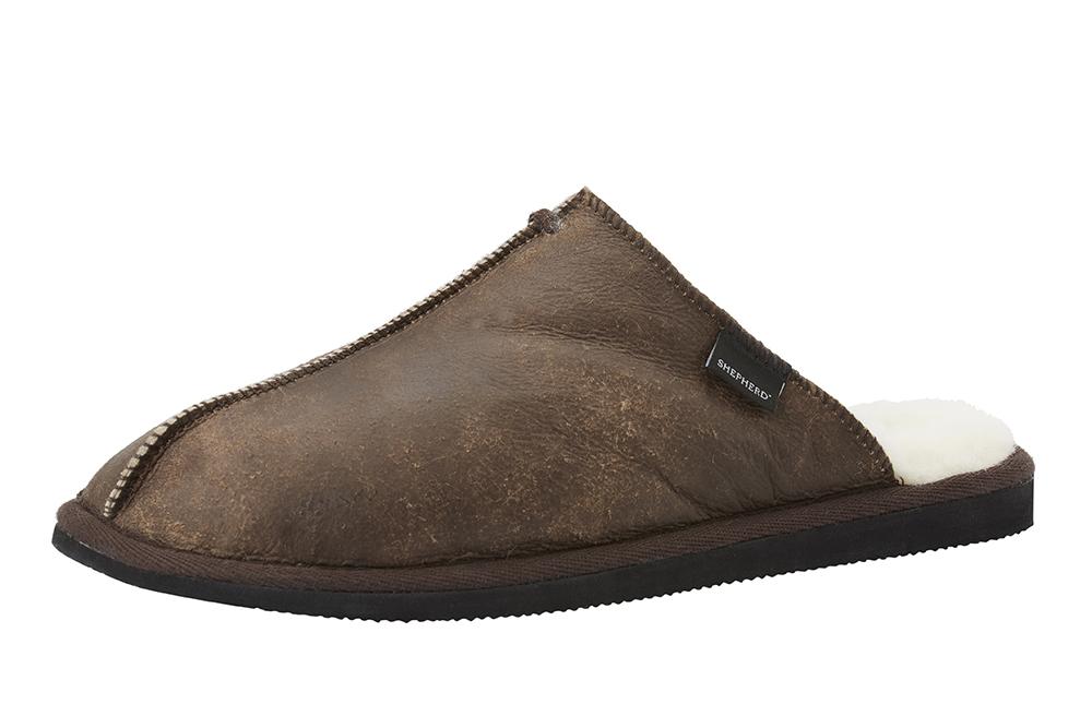 Pantoffel RUVEN