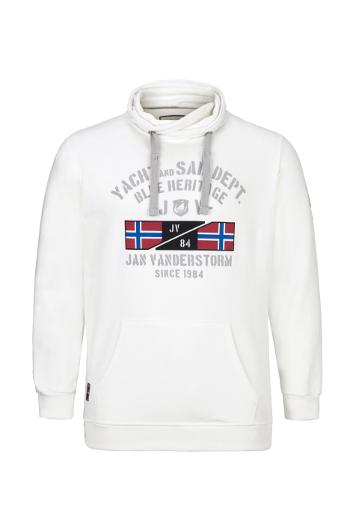Sweatshirt FAPI