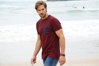 T-Shirt ERLANNI