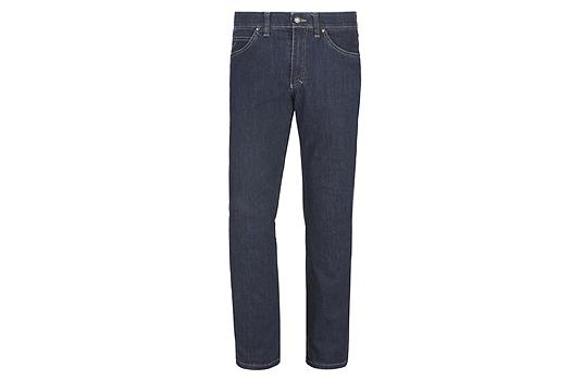 Jeans in Großen Größen für Männer