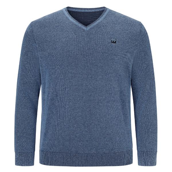 Pullover Große Größen Männer