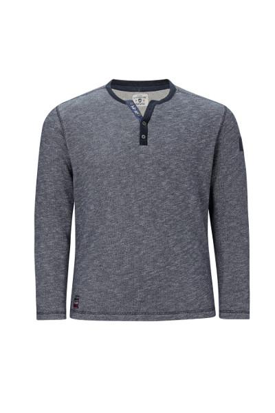 Sweatshirts Große Größen Männer Mode