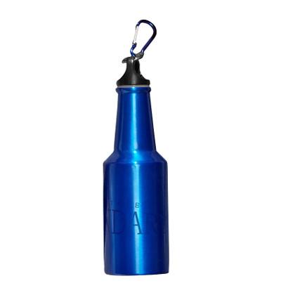 Trinkflasche Accessoires Männer Große Größen